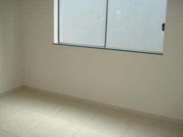Alugar Comercial / Ponto Comercial em Ribeirão Preto apenas R$ 35.000,00 - Foto 38