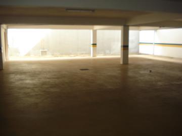 Alugar Comercial / Ponto Comercial em Ribeirão Preto apenas R$ 35.000,00 - Foto 45