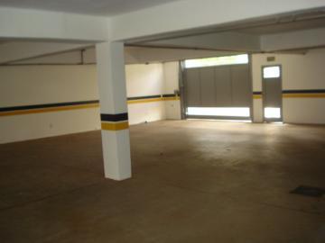 Alugar Comercial / Ponto Comercial em Ribeirão Preto apenas R$ 35.000,00 - Foto 46