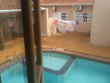 Sertaozinho Centro Casa Venda R$1.600.000,00 4 Dormitorios 4 Vagas Area do terreno 696.00m2 Area construida 400.00m2