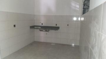 Alugar Comercial / Galpão em Ribeirão Preto apenas R$ 6.000,00 - Foto 8