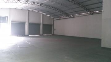 Alugar Comercial / Galpão em Ribeirão Preto apenas R$ 6.000,00 - Foto 4