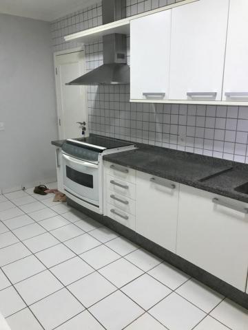 Alugar Apartamento / Padrão em Ribeirão Preto apenas R$ 2.700,00 - Foto 3