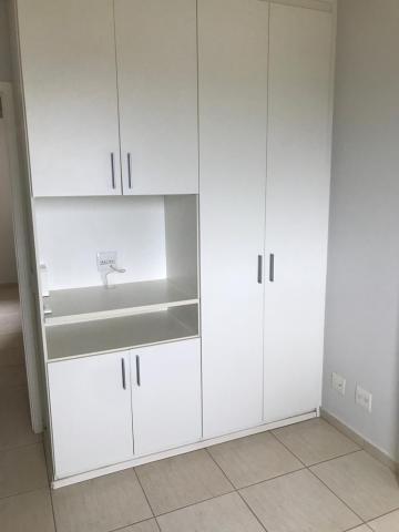 Alugar Apartamento / Padrão em Ribeirão Preto apenas R$ 2.700,00 - Foto 6