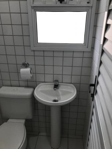 Alugar Apartamento / Padrão em Ribeirão Preto apenas R$ 2.700,00 - Foto 30