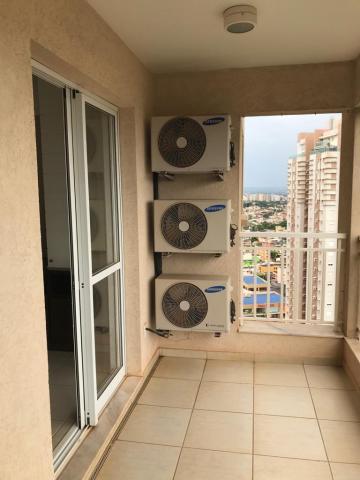 Alugar Apartamento / Padrão em Ribeirão Preto apenas R$ 2.700,00 - Foto 35