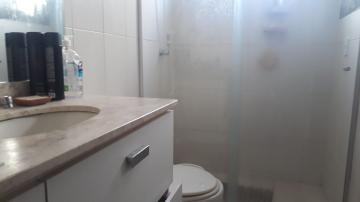 Comprar Apartamento / Padrão em Ribeirão Preto apenas R$ 350.000,00 - Foto 11