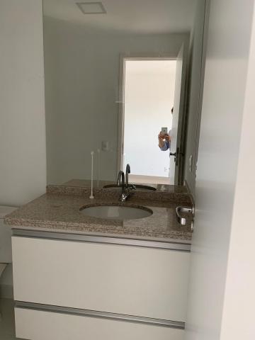 Alugar Apartamento / Flat em Ribeirão Preto apenas R$ 1.300,00 - Foto 12