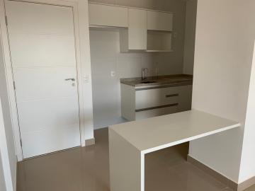 Alugar Apartamento / Flat em Ribeirão Preto apenas R$ 1.300,00 - Foto 9
