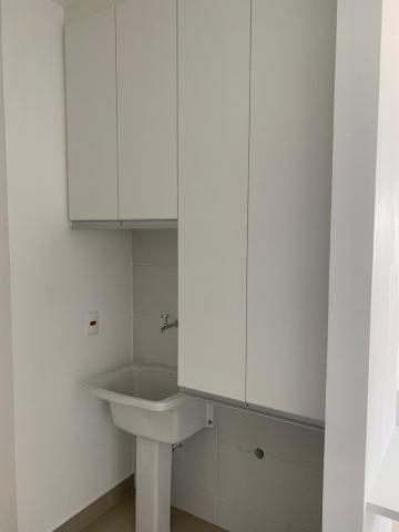 Alugar Apartamento / Flat em Ribeirão Preto apenas R$ 1.300,00 - Foto 11