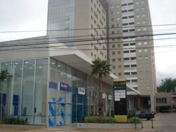 Alugar Apartamento / Flat em Ribeirão Preto apenas R$ 1.300,00 - Foto 5
