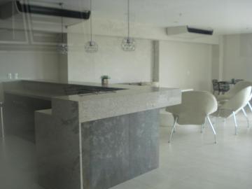 Alugar Apartamento / Flat em Ribeirão Preto apenas R$ 1.300,00 - Foto 21