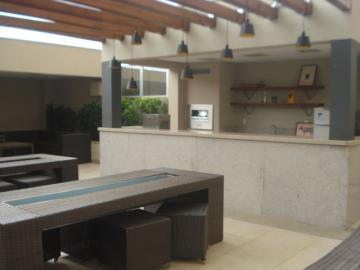 Alugar Apartamento / Flat em Ribeirão Preto apenas R$ 1.300,00 - Foto 22