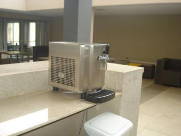Alugar Apartamento / Flat em Ribeirão Preto apenas R$ 1.300,00 - Foto 24
