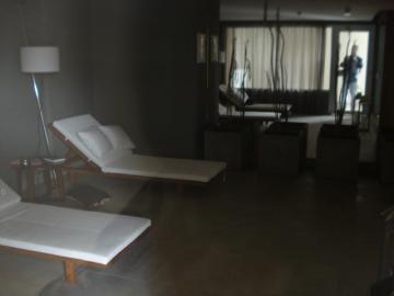 Alugar Apartamento / Flat em Ribeirão Preto apenas R$ 1.300,00 - Foto 29