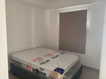 Alugar Apartamento / Flat em Ribeirão Preto apenas R$ 1.300,00 - Foto 16