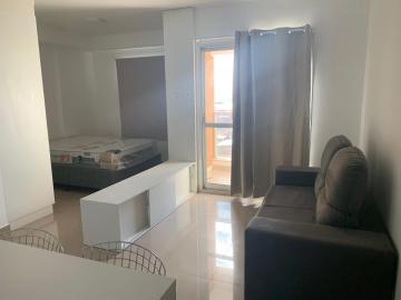 Alugar Apartamento / Flat em Ribeirão Preto apenas R$ 1.300,00 - Foto 8