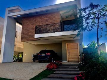 Bonfim Paulista Bonfim Paulista Apartamento Venda R$2.600.000,00 Condominio R$600,00 3 Dormitorios 6 Vagas Area construida 477.00m2