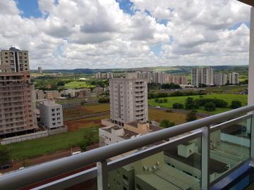 Comprar Apartamento / Padrão em Ribeirão Preto apenas R$ 450.000,00 - Foto 31