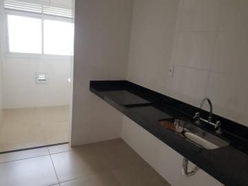 Comprar Apartamento / Padrão em Ribeirão Preto apenas R$ 450.000,00 - Foto 18