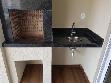 Comprar Apartamento / Padrão em Ribeirão Preto apenas R$ 450.000,00 - Foto 25