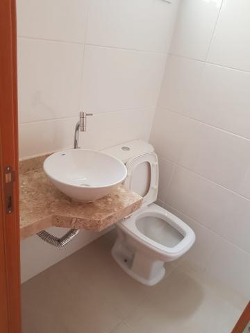 Comprar Apartamento / Padrão em Ribeirão Preto apenas R$ 450.000,00 - Foto 24