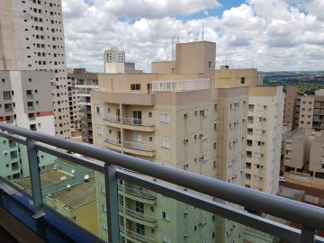 Comprar Apartamento / Padrão em Ribeirão Preto apenas R$ 450.000,00 - Foto 29