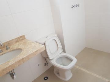 Comprar Apartamento / Padrão em Ribeirão Preto apenas R$ 450.000,00 - Foto 20