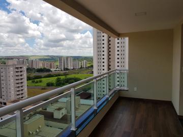 Comprar Apartamento / Padrão em Ribeirão Preto apenas R$ 450.000,00 - Foto 32