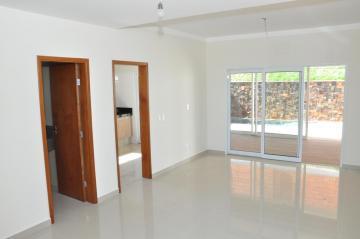 Comprar Casa / Condomínio em Bonfim Paulista apenas R$ 765.000,00 - Foto 4