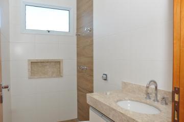 Comprar Casa / Condomínio em Bonfim Paulista apenas R$ 765.000,00 - Foto 13