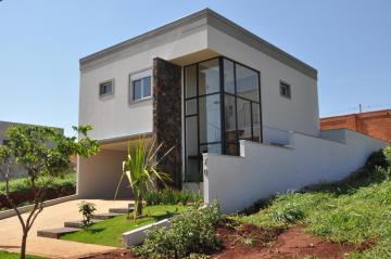 Comprar Casa / Condomínio em Bonfim Paulista apenas R$ 765.000,00 - Foto 1