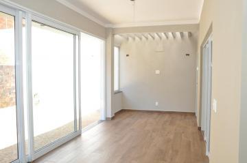 Comprar Casa / Condomínio em Bonfim Paulista apenas R$ 765.000,00 - Foto 6