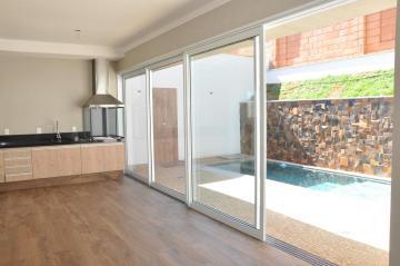 Comprar Casa / Condomínio em Bonfim Paulista apenas R$ 765.000,00 - Foto 8