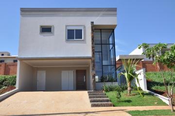 Comprar Casa / Condomínio em Bonfim Paulista apenas R$ 765.000,00 - Foto 2
