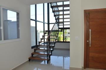 Comprar Casa / Condomínio em Bonfim Paulista apenas R$ 765.000,00 - Foto 7