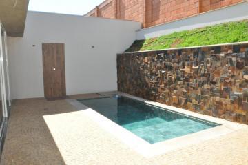 Comprar Casa / Condomínio em Bonfim Paulista apenas R$ 765.000,00 - Foto 16