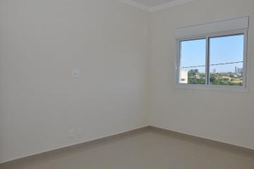 Comprar Casa / Condomínio em Bonfim Paulista apenas R$ 765.000,00 - Foto 5