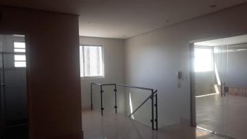 Alugar Apartamento / Cobertura em Ribeirão Preto apenas R$ 1.700,00 - Foto 24