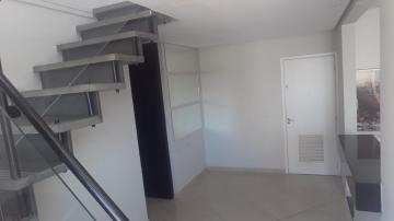 Alugar Apartamento / Cobertura em Ribeirão Preto apenas R$ 1.700,00 - Foto 22