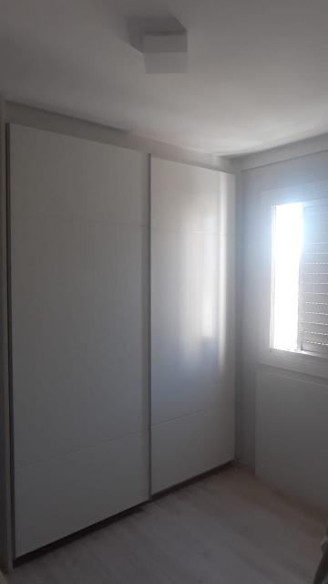 Alugar Apartamento / Cobertura em Ribeirão Preto apenas R$ 1.700,00 - Foto 15
