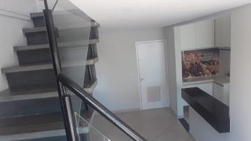 Alugar Apartamento / Cobertura em Ribeirão Preto apenas R$ 1.700,00 - Foto 17