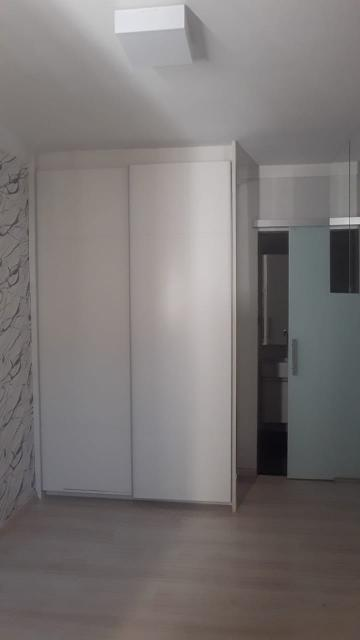 Alugar Apartamento / Cobertura em Ribeirão Preto apenas R$ 1.700,00 - Foto 20