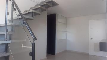 Alugar Apartamento / Cobertura em Ribeirão Preto apenas R$ 1.700,00 - Foto 23