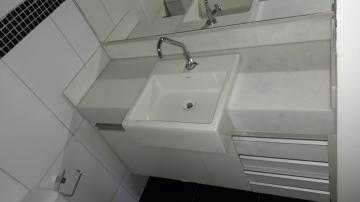 Alugar Apartamento / Cobertura em Ribeirão Preto apenas R$ 1.700,00 - Foto 25