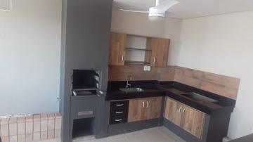 Alugar Apartamento / Cobertura em Ribeirão Preto apenas R$ 1.700,00 - Foto 26