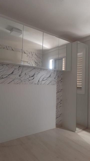Alugar Apartamento / Cobertura em Ribeirão Preto apenas R$ 1.700,00 - Foto 28