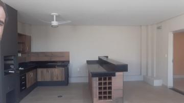 Alugar Apartamento / Cobertura em Ribeirão Preto apenas R$ 1.700,00 - Foto 30