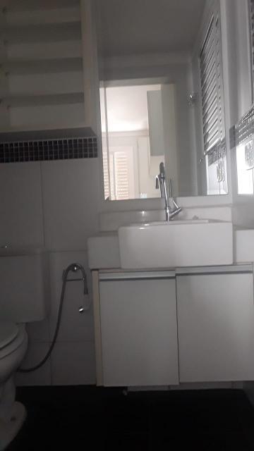 Alugar Apartamento / Cobertura em Ribeirão Preto apenas R$ 1.700,00 - Foto 31