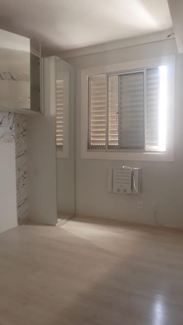 Alugar Apartamento / Cobertura em Ribeirão Preto apenas R$ 1.700,00 - Foto 34